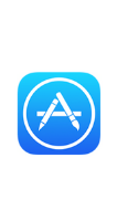 mobile_logos másolata